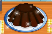 Play Best Chocolate Cake game
