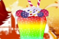Play Slushy Screamer game