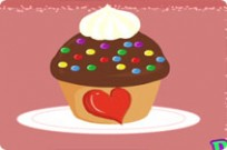 Play Cupcake Maker game