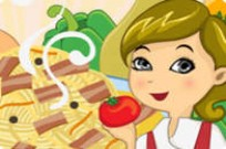 Play Spaghetti Carbonara Time game