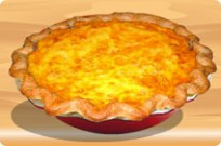 Play Quiche Lorraine game