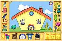 Play Daisy's Construction Crew game
