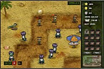 Play Maho VS Zombies game