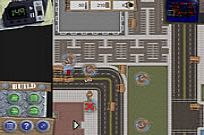 Play Shattered Colony game