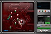 Play Cellular Defense game