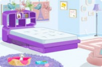 Play Original Bedroom Decor game