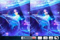 Play Aquatic 5 Differences game