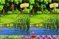 Play Summer Stories game