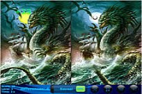 Play The book of Fantasy game