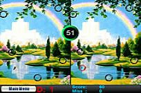 Play Heaven Difference game
