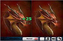 Play Parallel Reality 5 Differences game