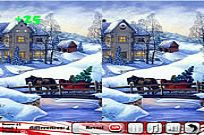 Play The Year Of The Dragon 5 Differences game