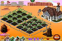 Play Farm Away 3 game