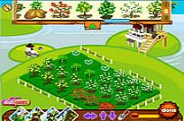 Play Farm Away 2 game