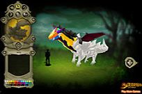 Play A Dragon Story 1 game