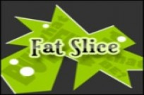 Play Fat Slice game
