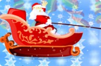 Play Christmas World Forever game