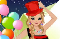 Play Circus Style game