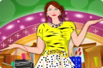 Play Miley Cyrus Game For Girls Fun game