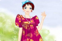 Play Design Diva 4 game