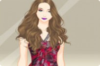 Play Red Dresses game