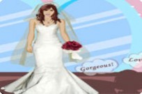 Play Sex And The City Happy Ending game