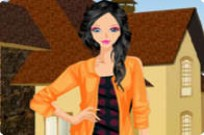 Play 2010 Spring Summer Fashion game