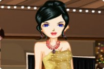 Play Hollywood Fashion Collection game