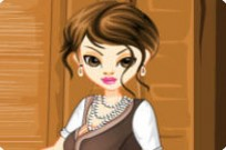 Play Punk Fashion Beauty game