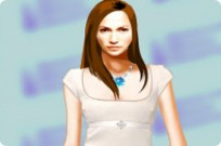spielen Jennifer Lopez Dress Up Spiel