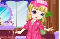 Play Boyfriend Fashion game
