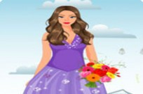 Play Sunny Bride game