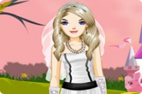 Play Bride To Be game