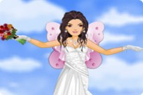 Play Sky Bride game