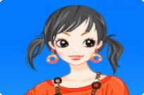 Play Free Spirit game