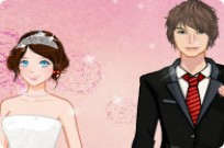 Play The Perfect Bride game