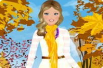 Play Autumn Bliss game
