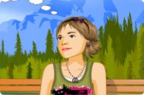Play Jennie's Day Dream game