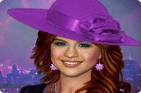 selena gomez dress up gal selena gomez selena gomez celebrity makeover