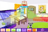 Play My Lovely Home 1 game