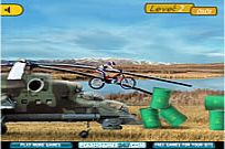 Play Bike Mania Arena 5 game