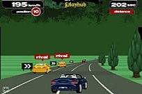 spielen So Shut Up And Drive Spiel