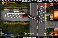 Play Heavy Firefighter game