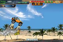 Play Rocky Rider game