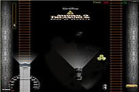 Play National Treasure 2 - Channel Racer game