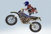 Play Supreme Stunts game