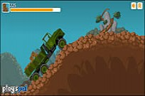 Play Russian Kraz 2 game