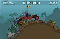 Play Formula Off-Road game