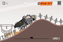 Play Stewie Truck game