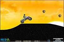Play Urban Rider game
